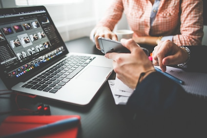 5 Productivity Killers for Sales Teams